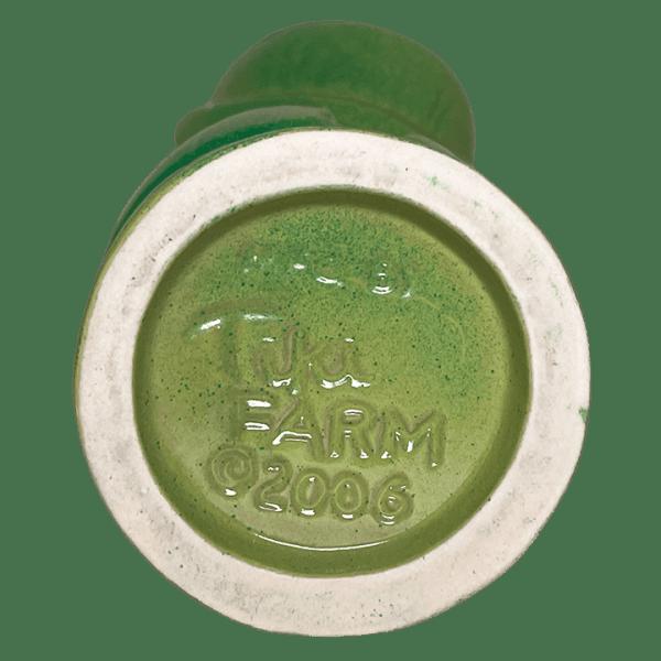 Bottom - Monku - SHAG - Limited Edition