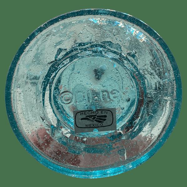 Bottom of HippopotoMai-Tai - Trader Sam's Grog Grotto - 1st Edition