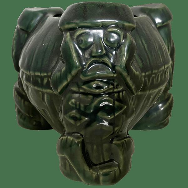 Side of Uh-oa! Bowl - Trader Sam's Grog Grotto - 3rd Edition