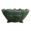 Front - Kraken Bowl - Trader Sam's Enchanted Tiki Bar - 1st Edition