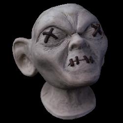 Front - Gollum (Shrunk Smeagol) - Coxswain Dunsel - Artist Proof Edition