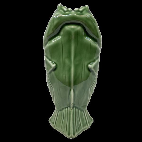 Back - Piranha ETB 1st Ed