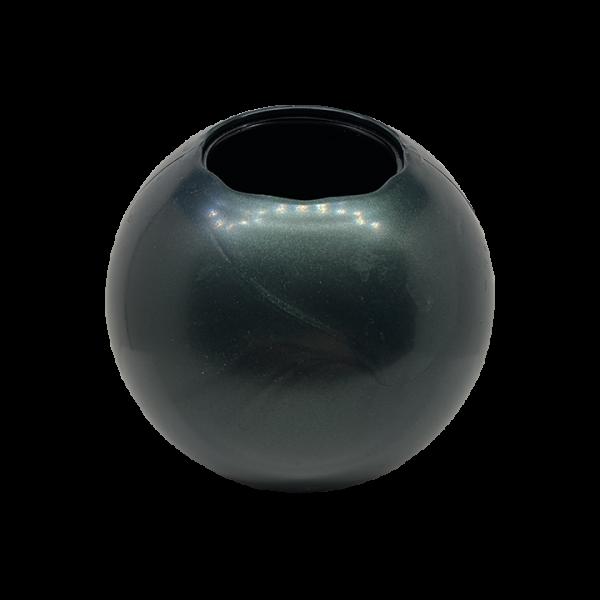 Back - Polynesian Pearl GG Black