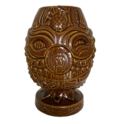 Front - Summer of Tiki – Club 33 – 1st Edition