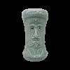 Front - Tahitian Terrace Diamond Luau – Trader Sam's Enchanted Tiki Bar – 1st Edition