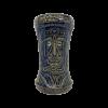 Front - Tahitian Terrace Diamond Luau - Trader Sam's Enchanted Tiki Bar - 2nd Edition