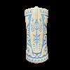Front - Tangaroa Cooler - Trader Sam's Enchanted Tiki Bar - 1st Edition