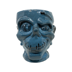 Front - Zombie ETB 1st Ed