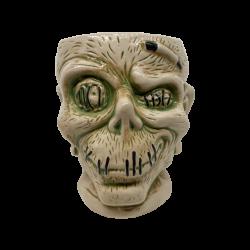 Front - Zombie - Trader Sam's Enchanted Tiki Bar - 2nd Edition