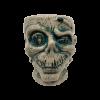 Front - Zombie - Trader Sam's Enchanted Tiki Bar - Mahaloween Edition