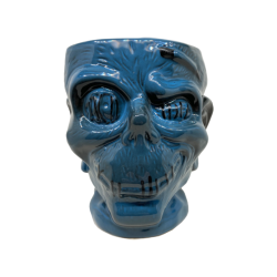 Front - Zombie - Trader Sam's Grog Grotto - 2nd Edition