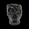 Front2 - Zombie ETB 3rd Ed