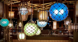 decorative-tiki-bar-lights