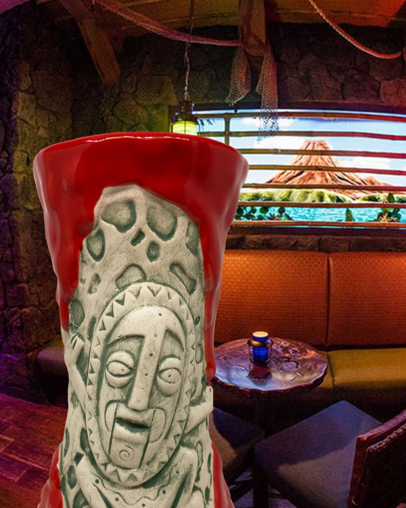 latest-from-trader-sams