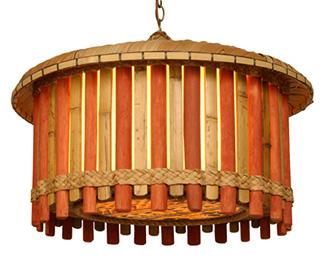 tiki-bar-lights-bamboo-and-rattan-shade