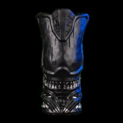Front - Alien Queen - Mondo - Hive Edition