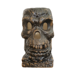 Front - Doom Altar - Trader Brandon - 1st Edition