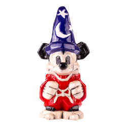Front - Sorcerer Mickey - Mondo - 1st Edition