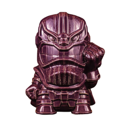 Front - Thanos - Mondo - 1st Edition