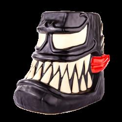 Front - Venom - Mondo - 1st Edition
