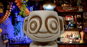 Trader-Sams-Bar-With-A-HippopotoMai-Tai-Tiki-Mug