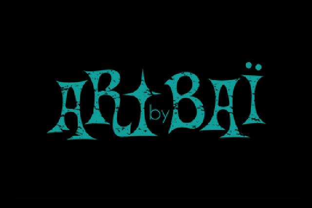 Artist Logo - Bai