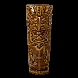 Front - Ku Mug - Tiki Farm - Pacific Islander Collection Edition