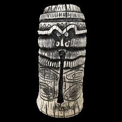 Front - Liki Tiki #2 - Oakwash - 1st Edition