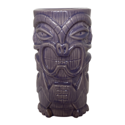 Front - Tipsam - Tiki Farm - Limited Edition