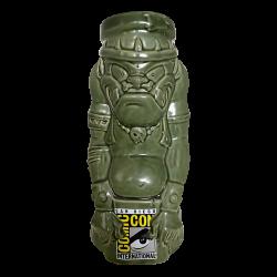 Front - Villain - San Diego Comic Con (SDCC) - 2017 Edition