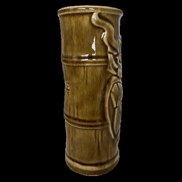 Side - Gargoyle - Stone Brewing - 2nd Edition