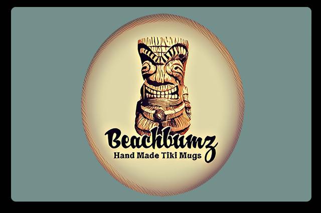 Brachbumz Logo