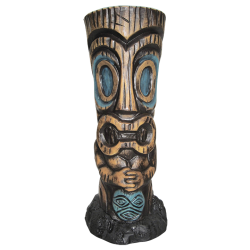 Front - Ahola-e-moh - Home Aloha - Turquoise Edition