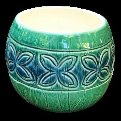 Front - Coconut Mug - TikiRob - Custom Edition2b