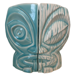Front - Eye of the Tiki - Tiki Kon - Limited Edition