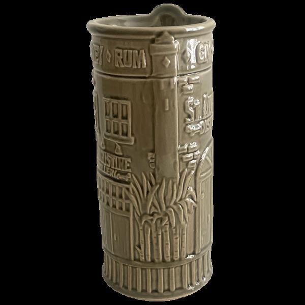 Back - Signature Mug – St. Augustine Distillery – 1st Edition