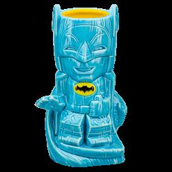 Front - Batman '66 - Geeki Tikis - 1st Edition