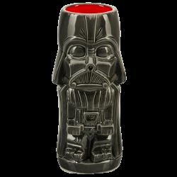 Front - Darth Vader - Geeki Tikis - 1st Edition