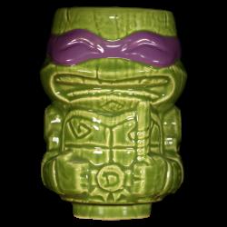 Front - Teenage Mutant Ninja Turtles - Loot Crate - Donatello Edition