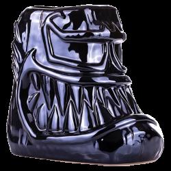 Front - Venom - Mondo - Symbiote Variant