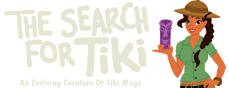Search for Tiki Index Header