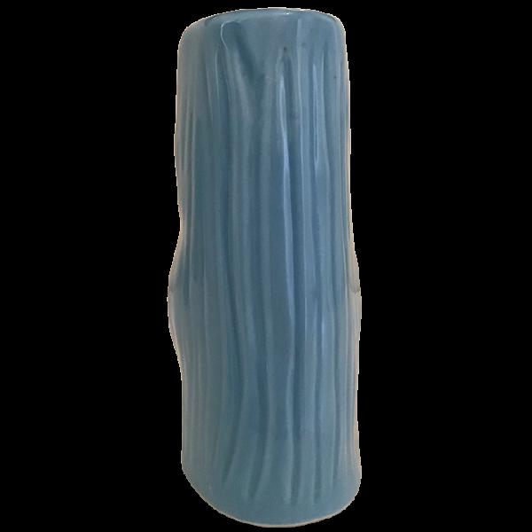 Back - King Tut - Bora Bora - Blue Edition