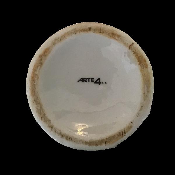 Bottom - Noa Noa - Arte 4 - Open Edition