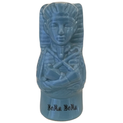 Front - King Tut - Bora Bora - Blue Edition
