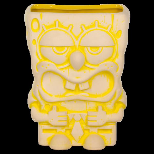 Front - Spongebob Squarepants - Mondo - Regular Variant