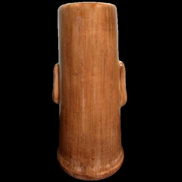 Back - Moai Mug - Skipper Kent's - Open Edition