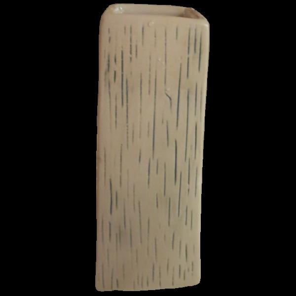 Back - Whittle Tiki Mug - Munktiki - Green Edition