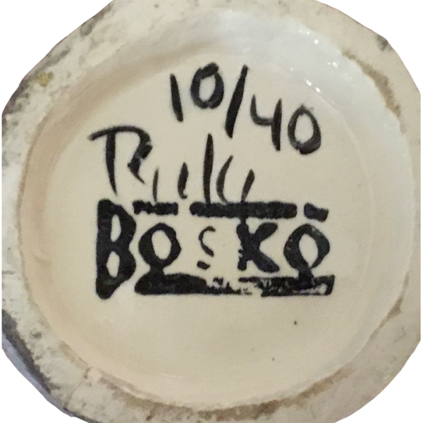 Bottom - Example 33 - Bosko - Grey Edition