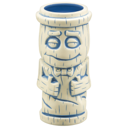 Front - Boo-Berry - Geeki Tikis - 1st Edition