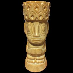 Front - Koka Mug - Mutiny Tiki Bar - Limited Edition